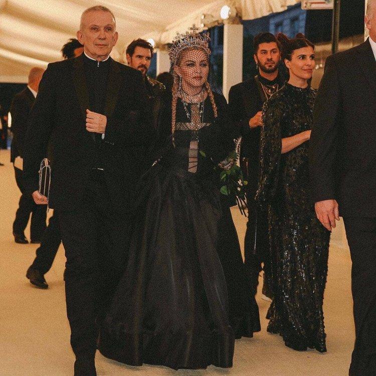 Madonna & Gaultier.jpg