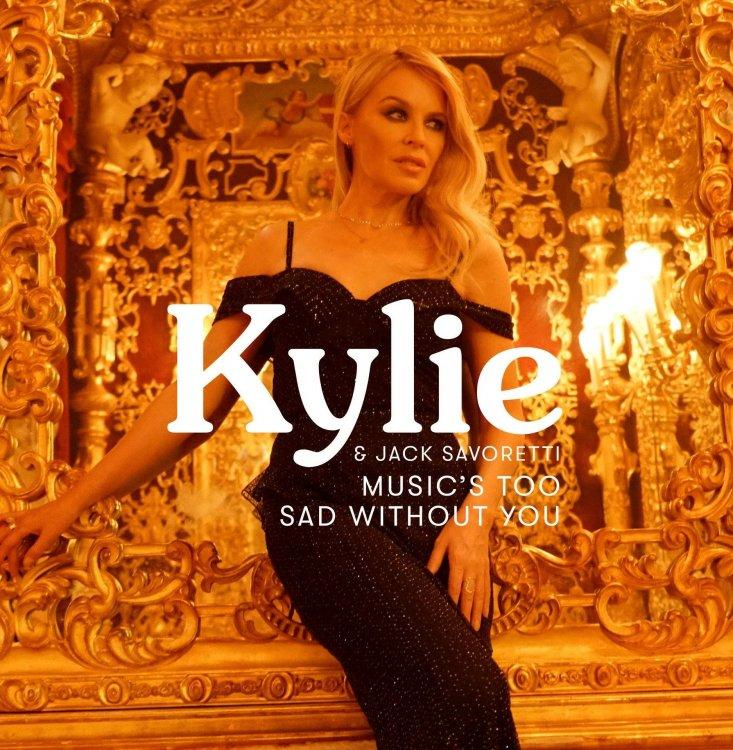 """Kylie Minogue >> Nuevo Album """"GOLDEN"""" - Página 26 54114B76-209A-482E-8D8B-7C24E51BB1A8.thumb.jpeg.c829c01c5107d740d53948806f43cd6b"""
