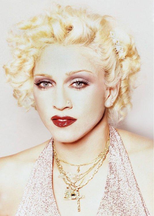 Madonna-ritz.jpg