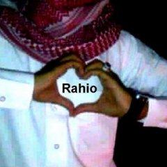 rahio