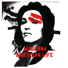 220px-AmericanLife2003.png.39b43d5293399b77788ab9a03fe8707c.png