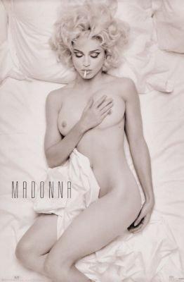 madonna-nude-smoking-boy-toy-poster_1_c0d95b52f92eb30ab24d041fd805d1e6.jpg