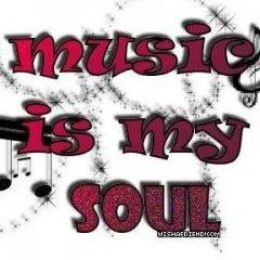 MusicIsLife1891