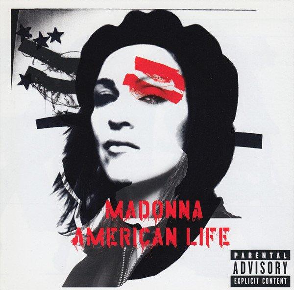 madonna_american_life_5f91812e.jpg