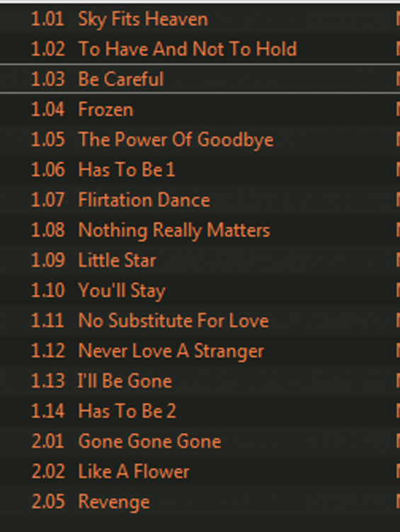 Demo Assembly Tracklist.png
