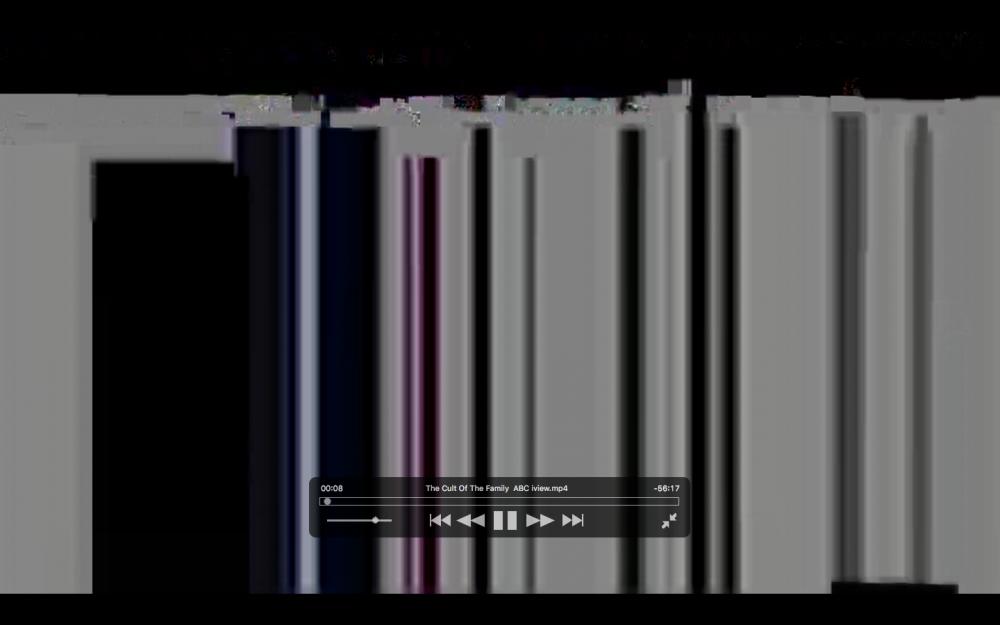 Screen Shot 2019-03-13 at 1.58.58 pm.png