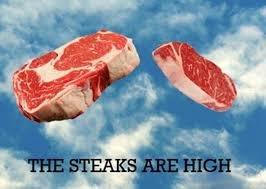 steaks.jpg.b1e32e4c69cd5082c1fb8ff86c961fef.jpg