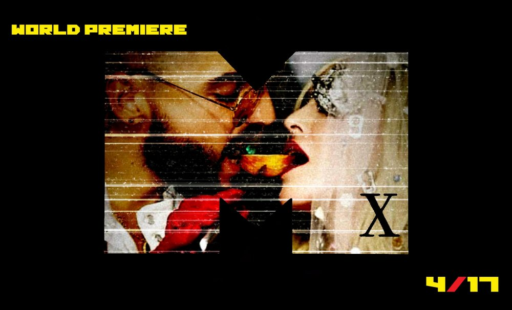 MTV Madonna Ad.jpg