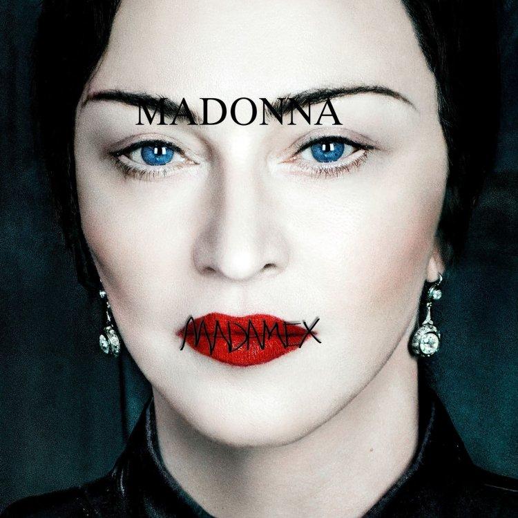 Madonna-Medellín-naijaexclusive-1.jpg