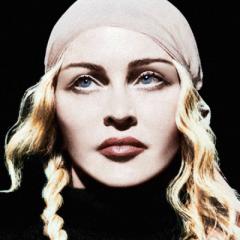 MadonnaXLB