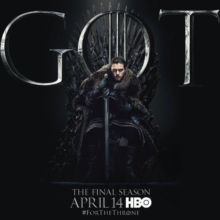 a-new-game-of-thrones-season-8-poster-featuring-jon-snow-may-hint-at-his-fate.thumb.jpeg.f46b1b06ef8da4ac5f740294c915ac55.jpeg