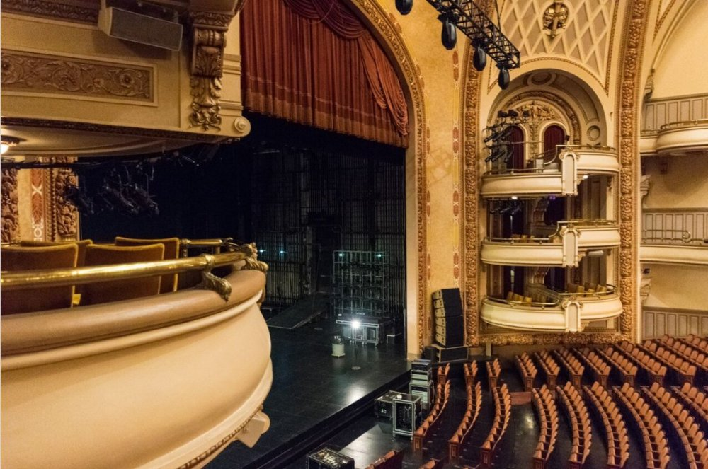 bam-opera-stage.jpg