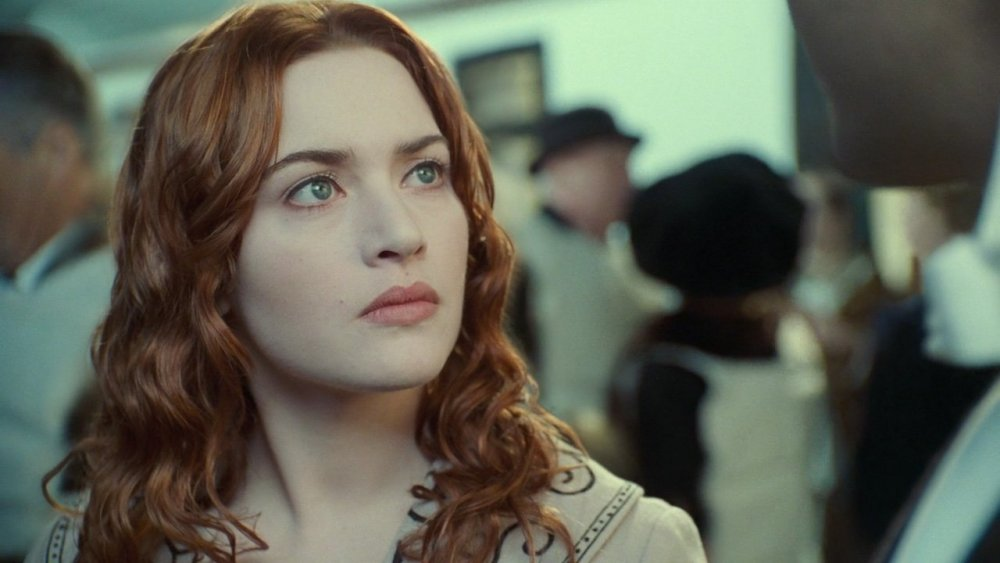 Titanic-1361.jpg