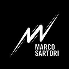 MarcoSartori