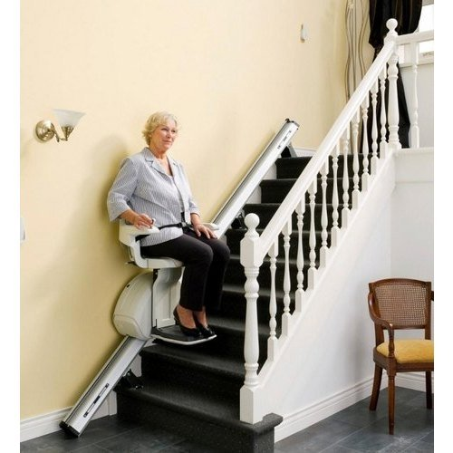 stair-chair-lift-500x500.jpg