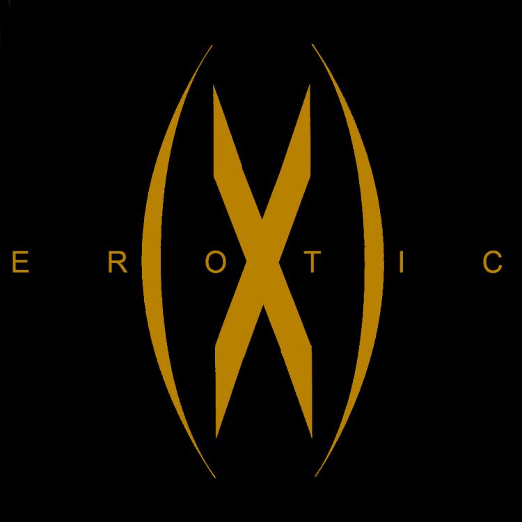 Erotic Cover.jpg