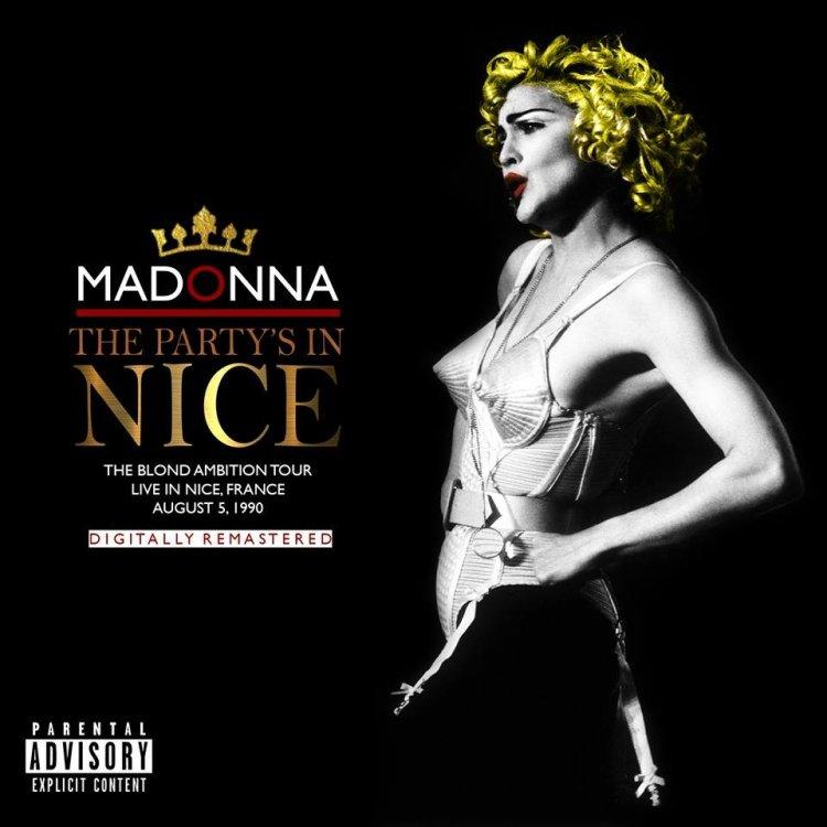 Blonde Ambition Tour - Nice, France (artwork 4K remaster).jpg
