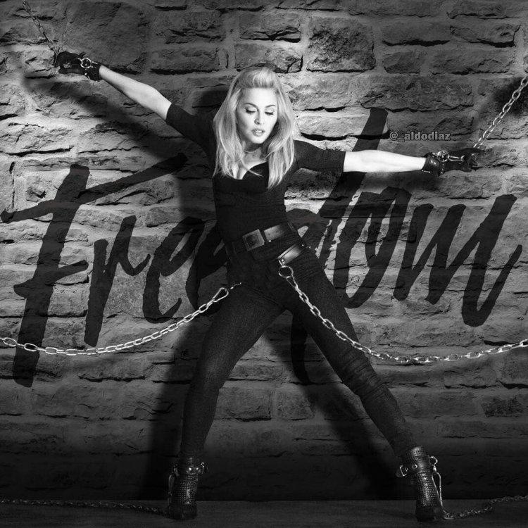 Madonna freedom.jpg