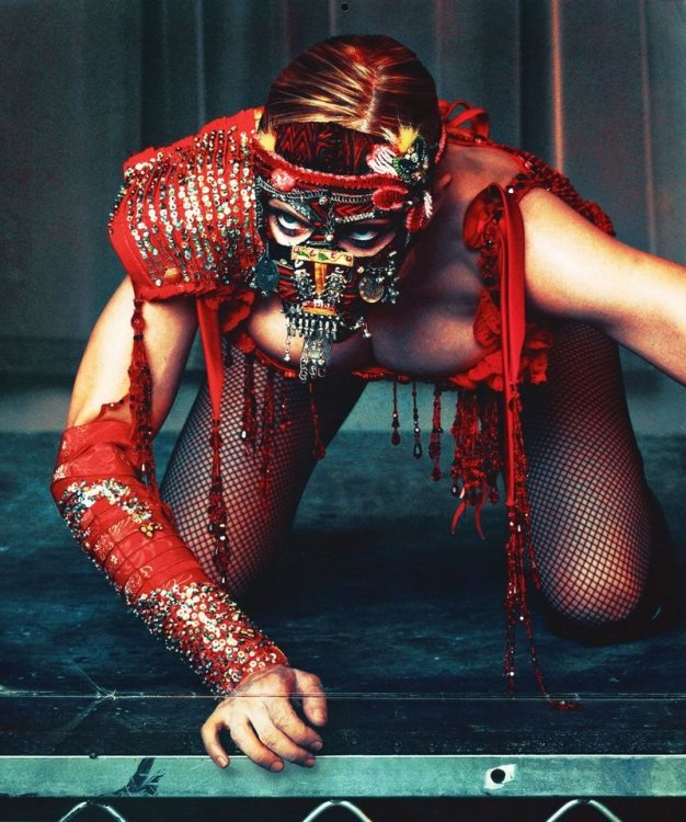 Madonna - the beast within.jpg