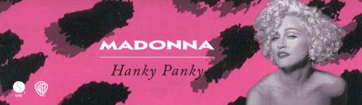 hanky panky pink.jpg