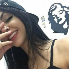 Bruna Santiago