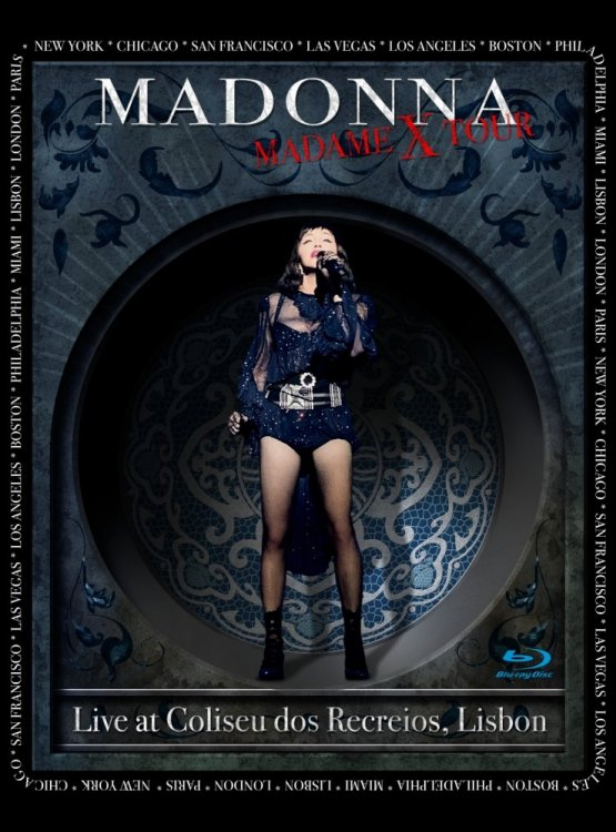 MADAME X TOUR POSTER.jpg