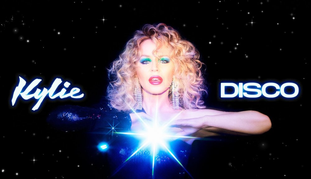 Kylie-Minogue-Disco.jpg