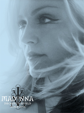 Madonna_-_Drowned_World_Tour_(poster).png