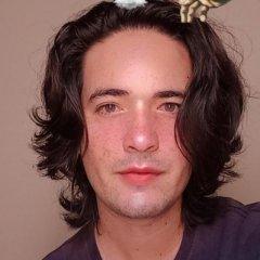 Felipe Cardoso Lima