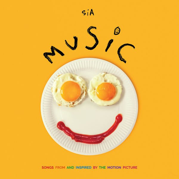 Sia - Music - Songs From And Inspired By The Motion Picture (2020).jpg