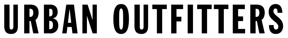 UrbanOutfitters.thumb.png.9bac1bb249cf1099b9fb435e20710570.png