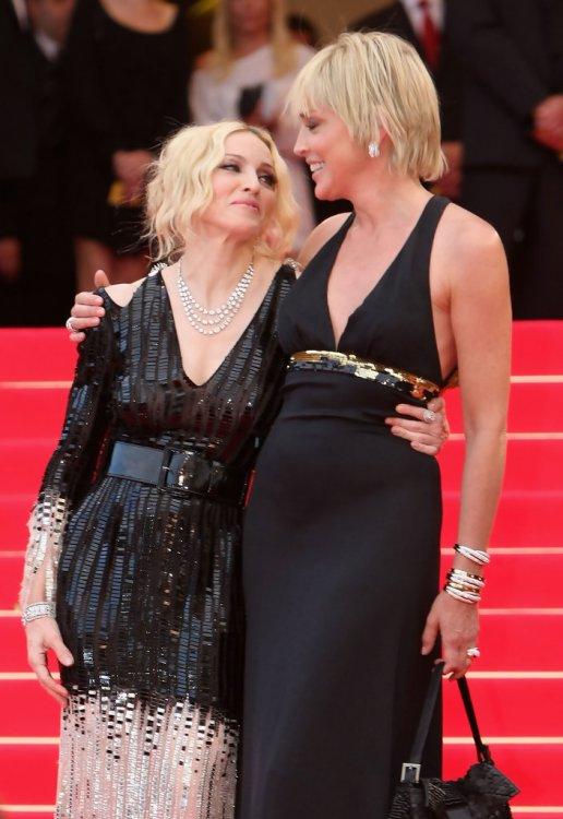 Best+of+Cannes+2008+LFwjlJX-1zRx.jpg