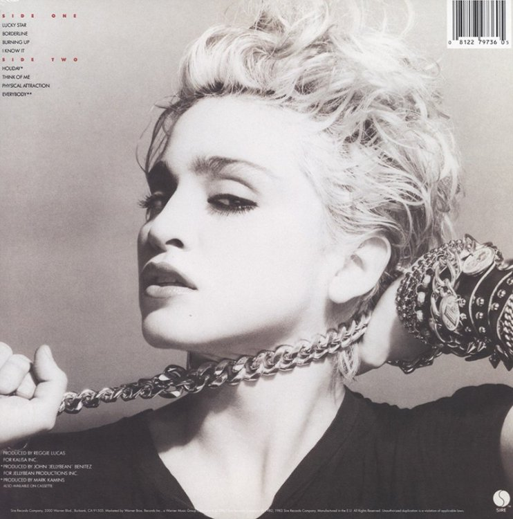 album_madonna_back.thumb.jpg.060667c4e735f20b5f255bff22c4d162.jpg