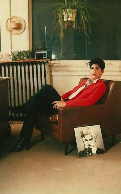 camille-barbone-soho-NYC-madonna-1980s.jpg