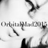 OrbitalMad2015
